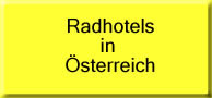 Hotels in Oesterreich